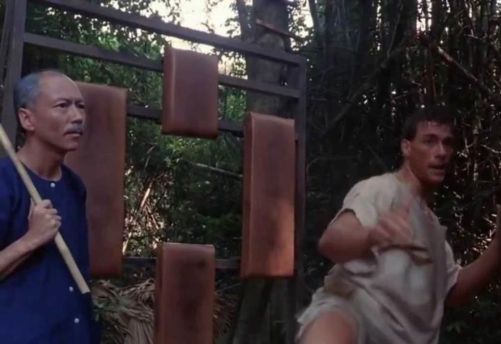 Kickboxer_il_nuovo_guerriero_film