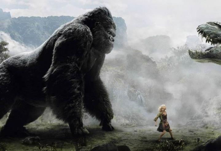 King-Kong-Peter-Jackson
