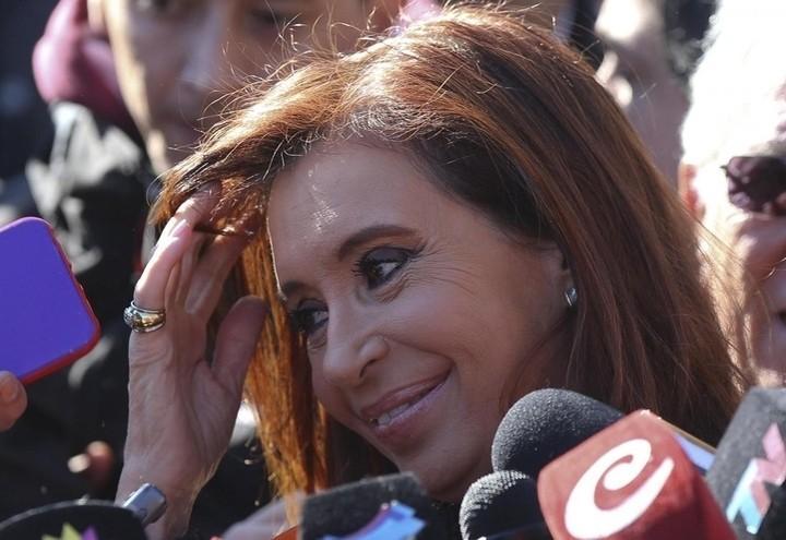 Kirchner_Cristina_Lapresse