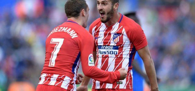 Koke_Griezmann_Atletico_Madrid_lapresse_2018