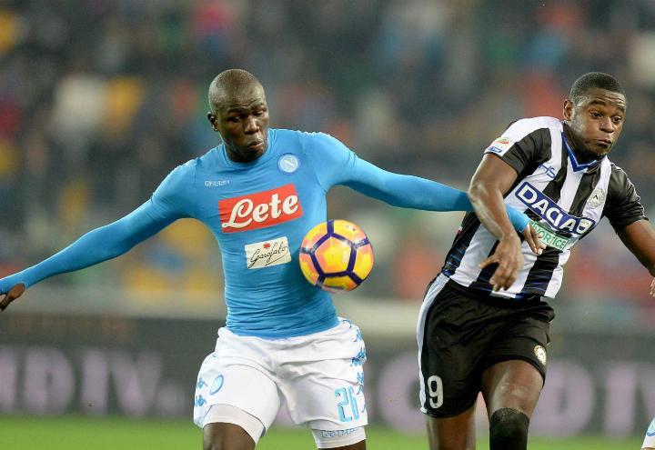 Koulibaly_Duvan_Udinese_Napoli_lapresse_2017