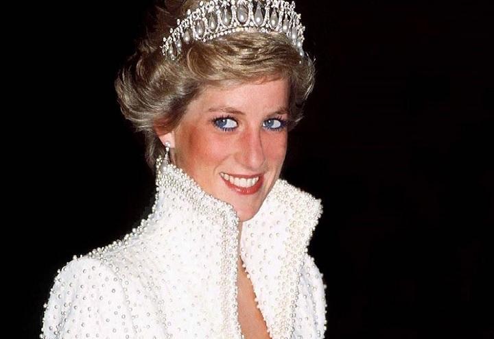 Lady_Diana_foto
