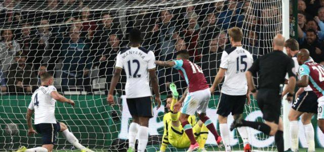 Lanzini_WestHam_Tottenham_lapresse_2017