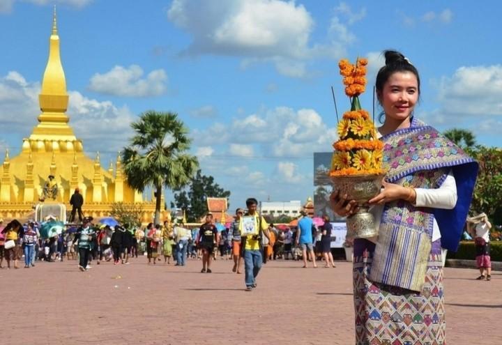 Laos_Vientiane_Lapresse