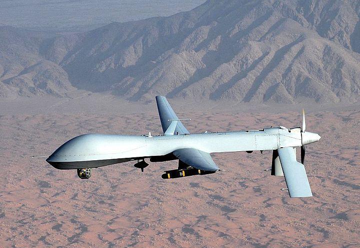 Lapini_64_00_droni-apertura_720x495_ok