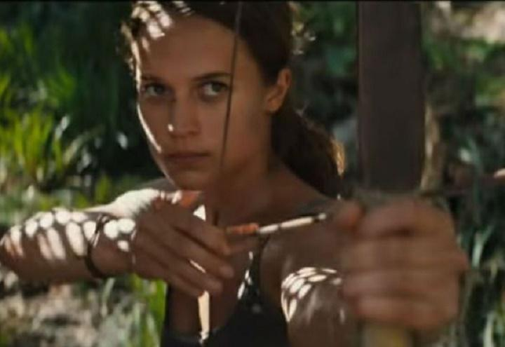 Lara_Croft_tomb_radier_trailer