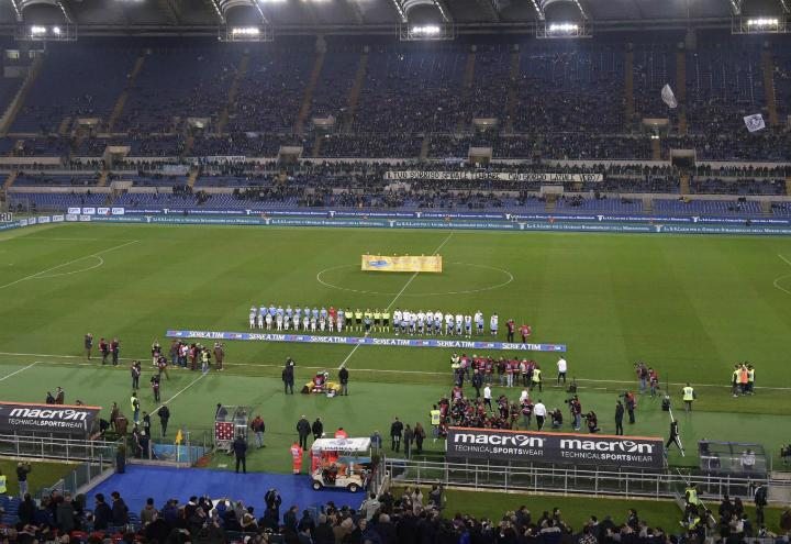 Lazio_Juventus_ingresso_lapresse_2017