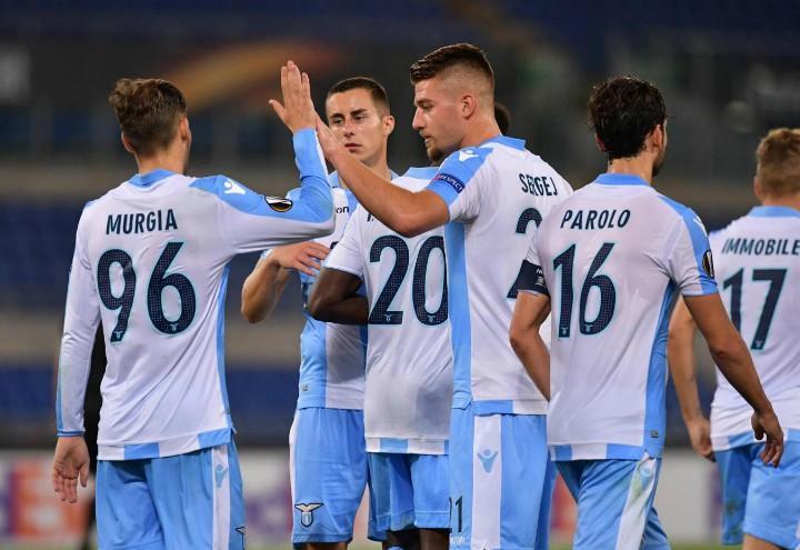 Lazio_Zulte_gol_lapresse_2017
