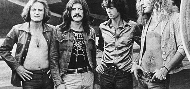 Led-Zeppelin_cs