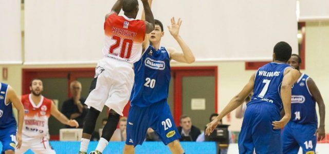 Legnano_tiro_basket_lapresse_2017