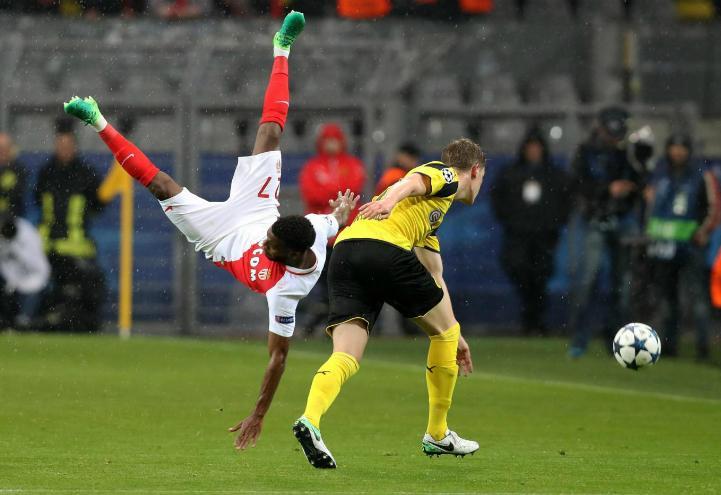 Lemar_Ginter_Monaco_Dortmund_lapresse_2017