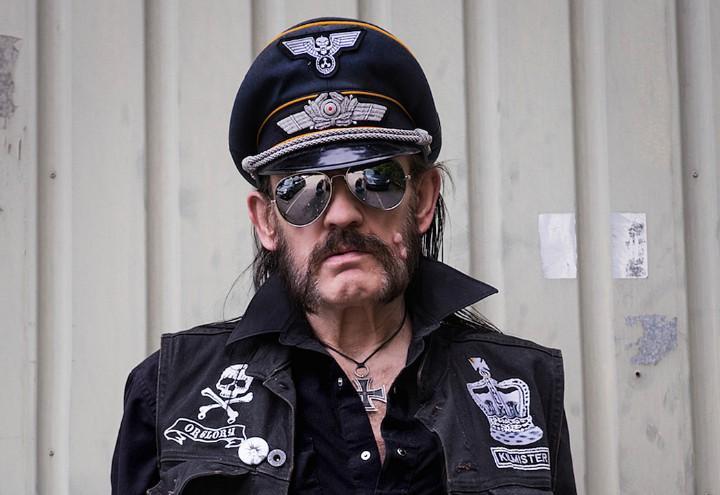 Lemmy-Kilmister_cs