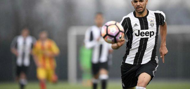 Leris_Juventus_Primavera_lapresse_2017