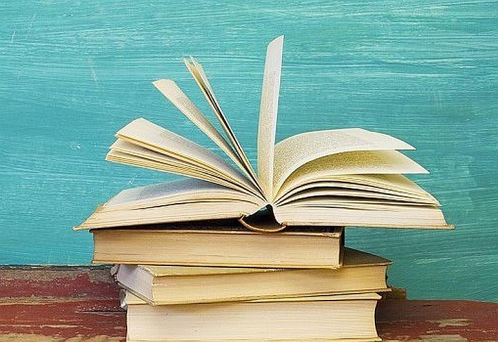 Libri-Ricevuti_720x495_ok-1