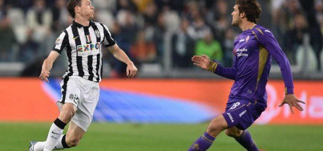 Lichtsteiner_Alonso_Juventus_Fiorentina_lapresse_2017