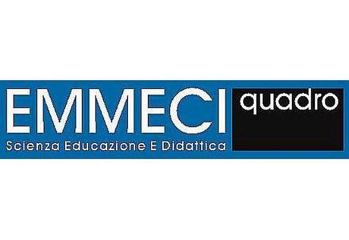 Logo-MC2_finale_da-n64-in-poi_720x495