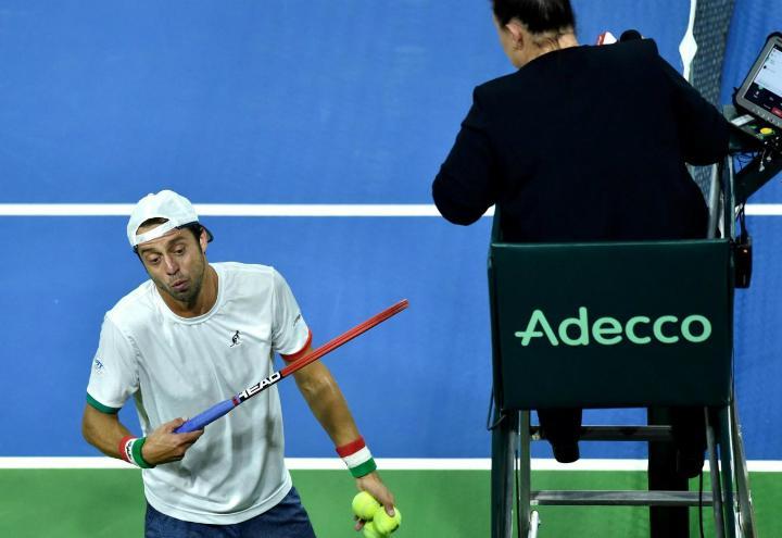 Lorenzi_arbitro_tennis_lapresse_2017