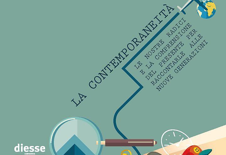 Luporini_64_00_contemporaneita2017-apertura_720x495_ok