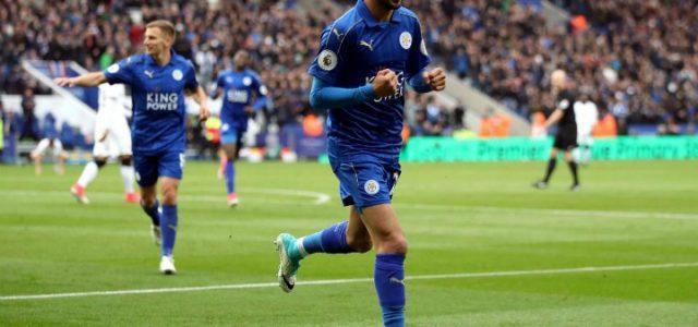 Mahrez_Leicester_lapresse_2017