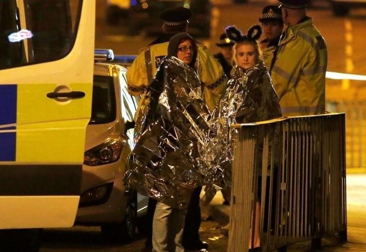 Manchester_Attentato_Paura_Lapresse