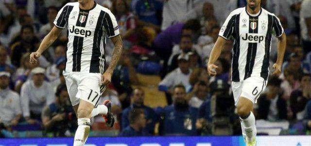 Mandzukic_Khedira_Juventus_RealMadrid_lapresse_2017