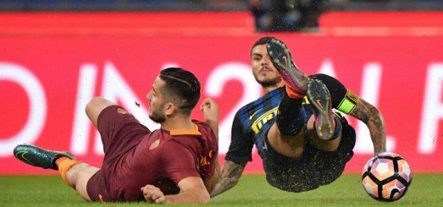 Manolas_Icardi_Roma_Inter_lapresse_2017