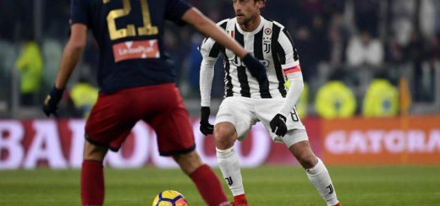Marchisio_Juventus_Genoa_lapresse_2017