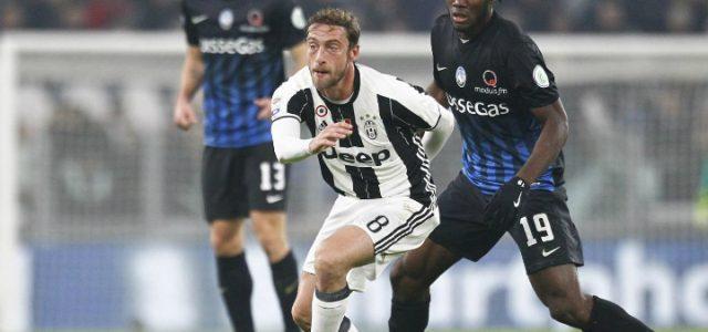 Marchisio_Kessie_Juventus_Atalanta_lapresse_2017