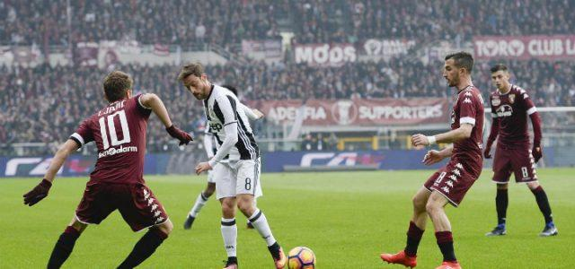 Marchisio_Ljajic_derby_lapresse_2017