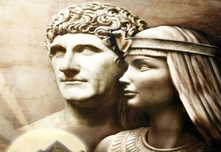 Marco_Antonio_e_Cleopatra_web_2017