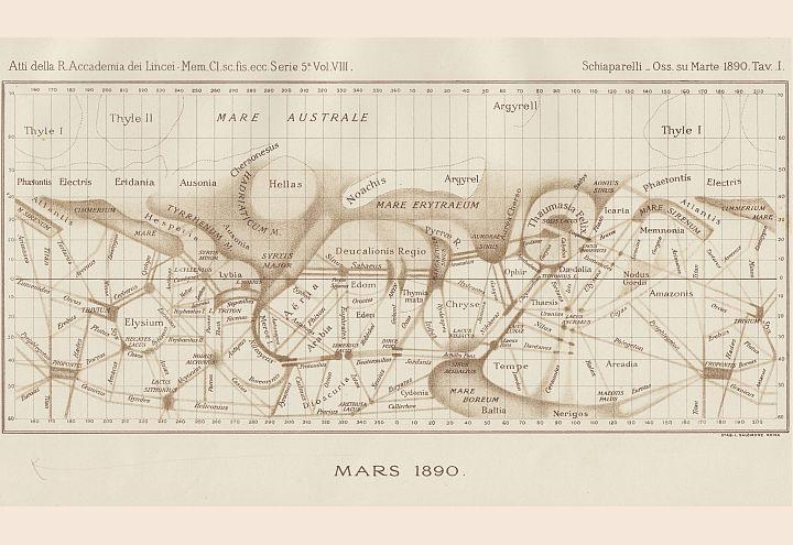 Mario-Schiapparelli_66_00_apertura_720x495_ok
