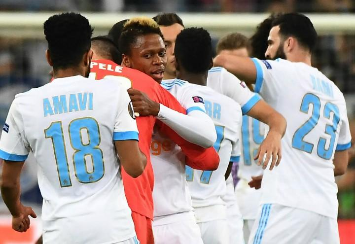 Marsiglia_Europa_League_gruppo_lapresse_2018