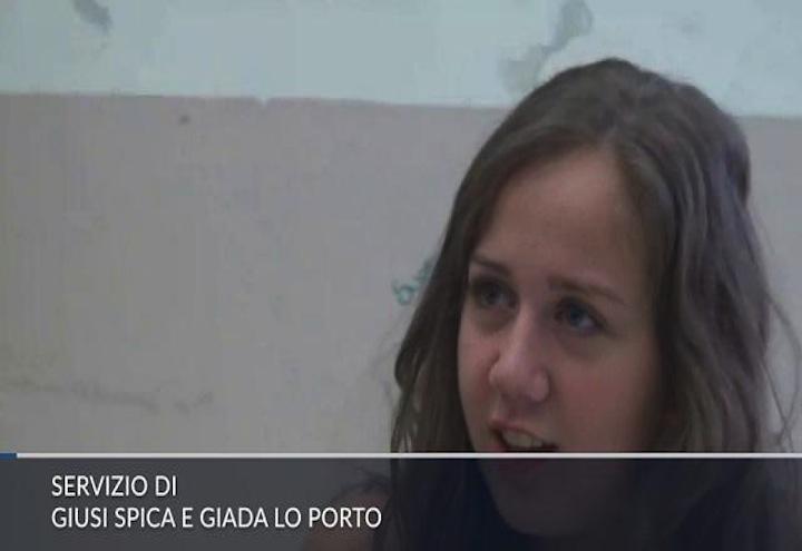 Marta_ragazza_salvata_dal_118