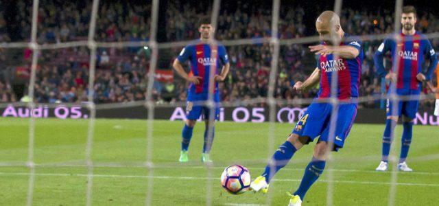 Mascherano_rigore_Barcellona_lapresse_2017