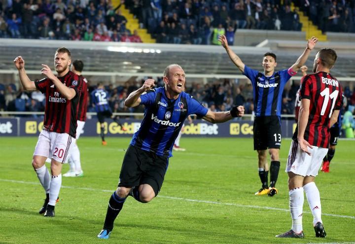 Masiello_gol_Atalanta_Milan_lapresse_2018