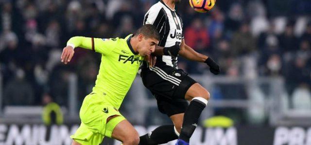 Masina_Khedira_Bologna_Juventus_lapresse_2017