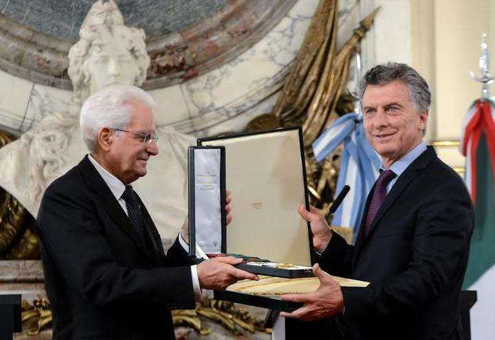 Mattarella_Macri_Argentina