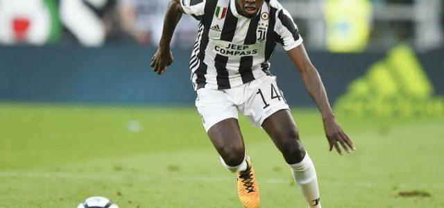 Matuidi_Juventus_esordio_lapresse_2017