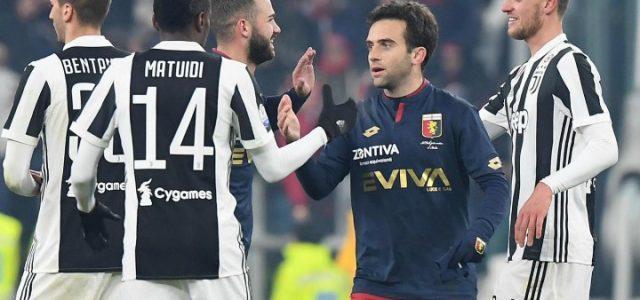 Matuidi_Rossi_Juventus_Genoa_lapresse_2018