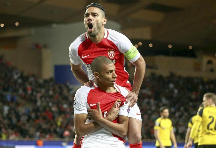 Mbappe_Falcao_Monaco_lapresse_2017