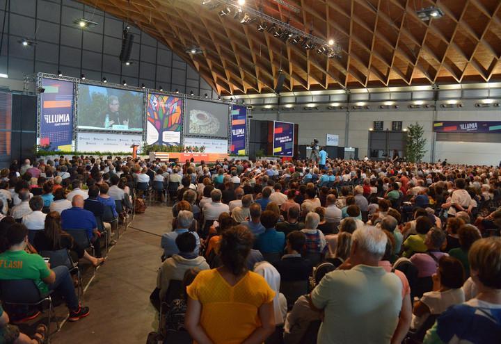 Meeting_Rimini_Folla_Flickr