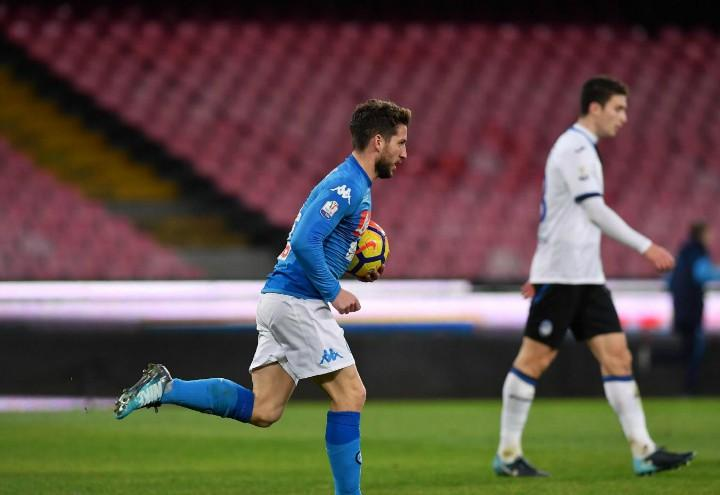 Mertens_Caldara_Napoli_Atalanta_lapresse_2018