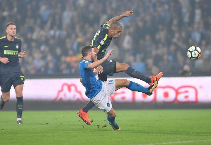 Mertens_Miranda_Napoli_Inter_lapresse_2017