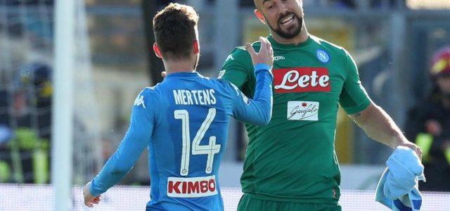 Mertens_Reina_Napoli_Atalanta_lapresse_2018