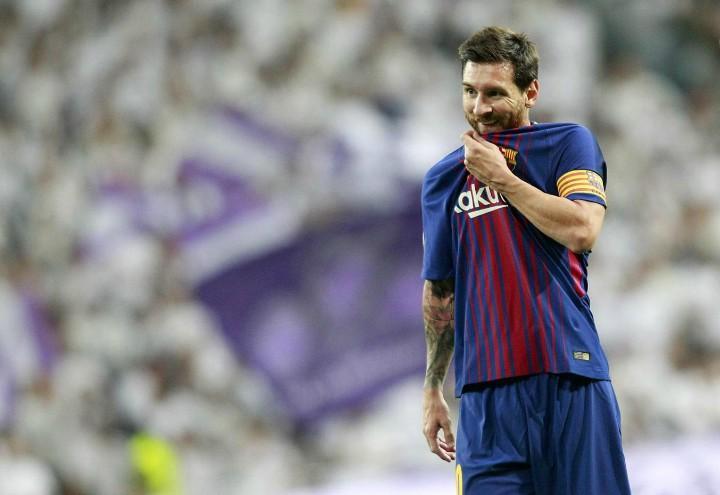 Messi_Barcellona_maglia_capitano_lapresse_2017