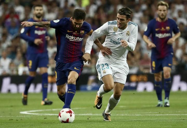 Messi_Kovacic_Real_Barcellona_lapresse_2017