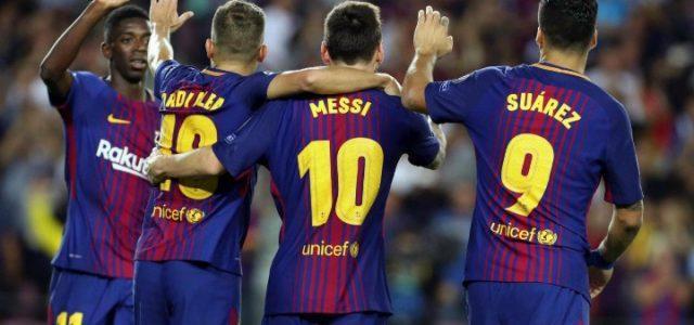 Messi_Suarez_Barcellona_gol_lapresse_2017
