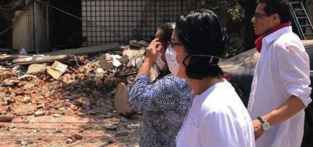 Messico_terremoto_frida_sofia_12enne_viva_sotto_macerie
