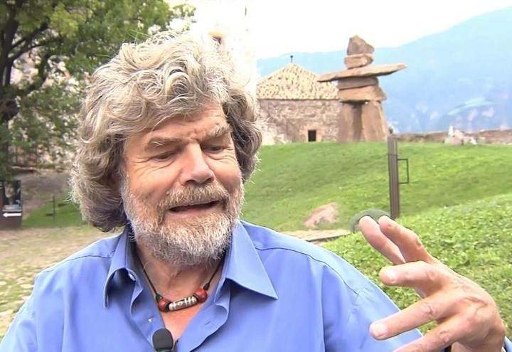 Messner_Youtube