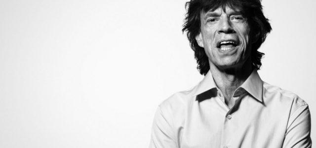 Mick_Jagger_Shot_cs